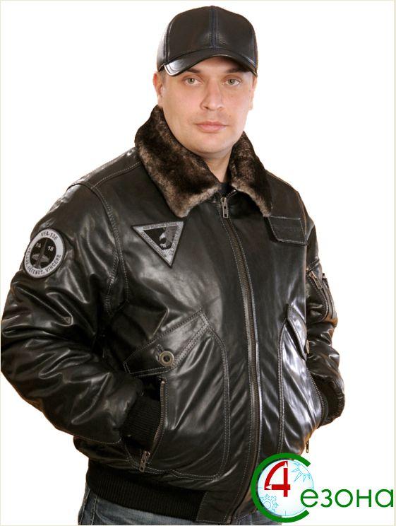 Где Купить Мужскую Зимнюю Куртку В Саранске