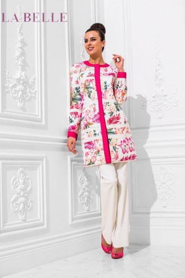 Labelle Женская Одежда Официальный Сайт