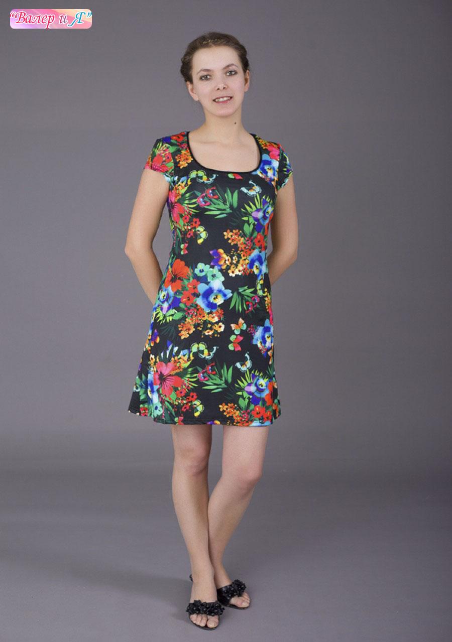 Valeriya Ivanovo Collection   2015