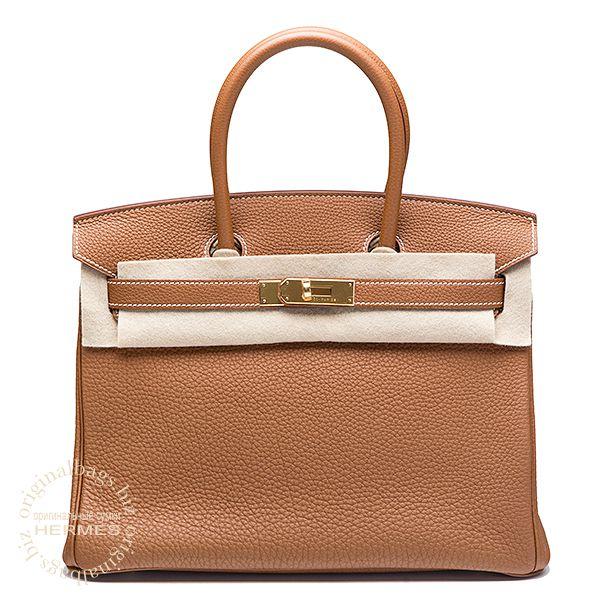 Original Bags Collection   2015