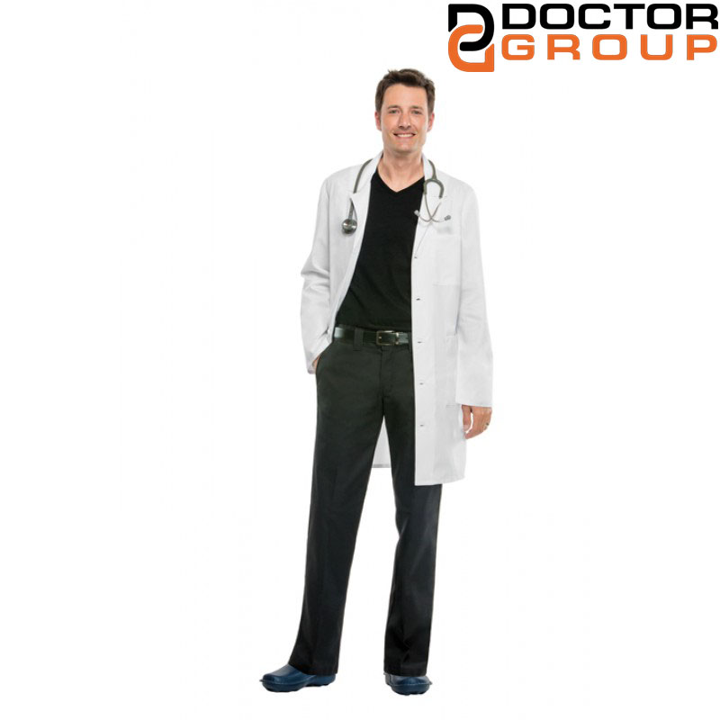 Doctor Group Collection  2015