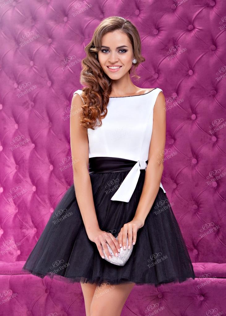 ecf6c62fbd1a0fe DressVIP Коллекция Вечерние Платья 2016 | Russian Fashion.net