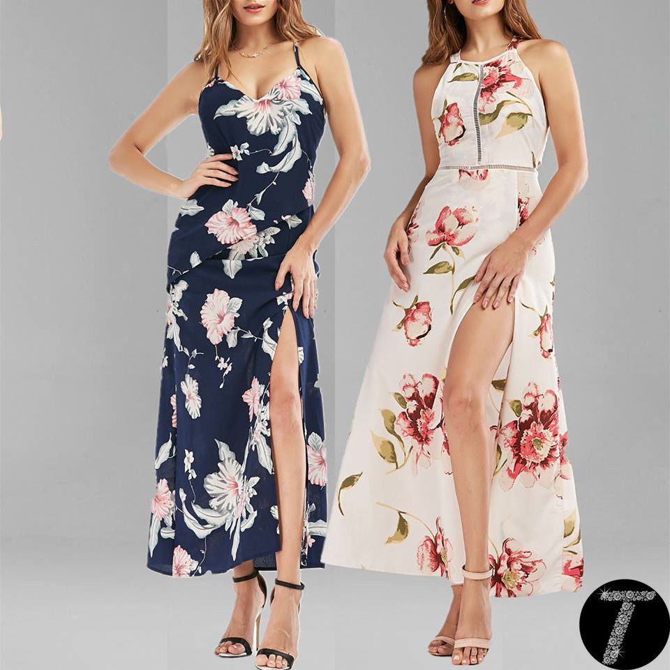 Twinkledeals Collection  2017