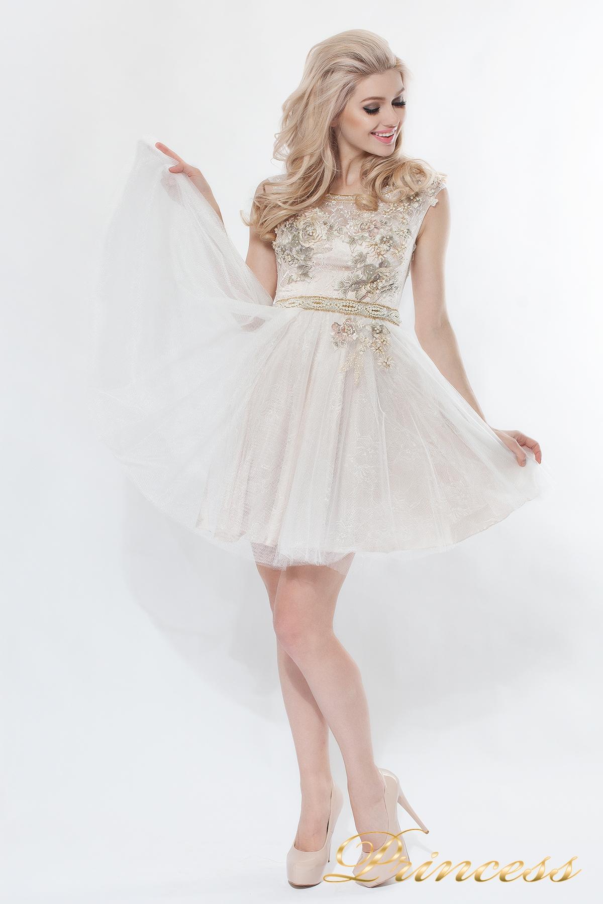 Princess Dress Collection  2017