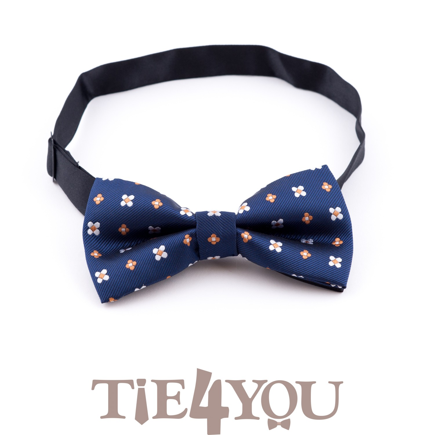 Tie4You Collection  2017