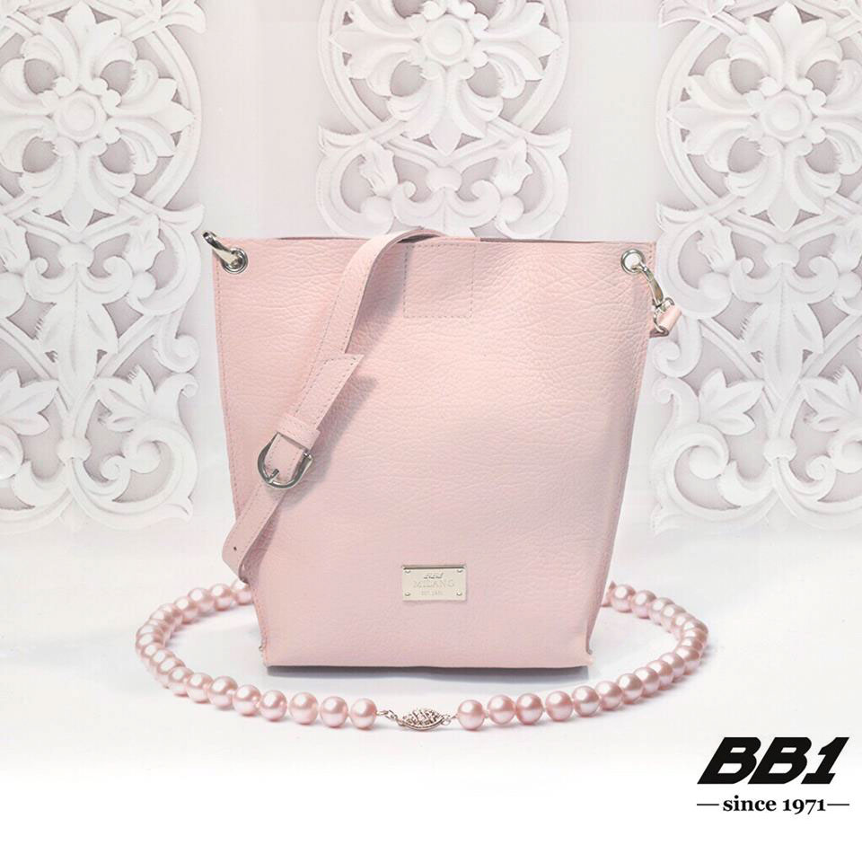BB1 Accessories Collection  2017
