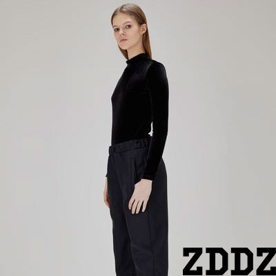 ZDDZ  Collection  2017