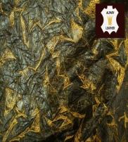 Alpary Leather Collection Autumn 2013