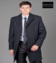 Donatto Collection Fall/Winter 2013