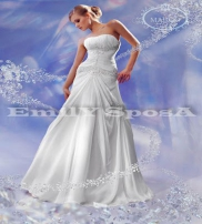 Emily Sposa  Collection Spring 2013