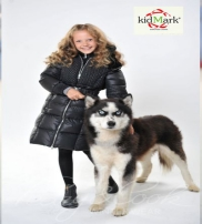 Kidmark Collection Fall/Winter 2013