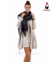Maksona Collection Autumn 2013