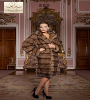 Marina Morozova Collection  2012