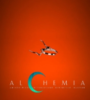 Alchemia Collection  2015