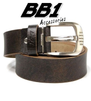 BB1 Accessories Collection  2015