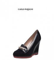 Carlo Pazolini  Collection  2015