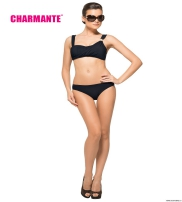 Charmante  Collection  2015