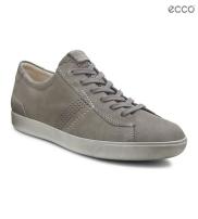ЕССО Shoes Collection  2015