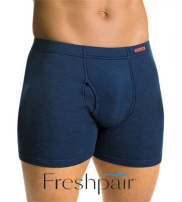 Freshpair Collection  2015