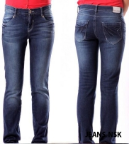 Jeans-nsk Collection  2014