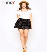 Butik.ru Collection  2015