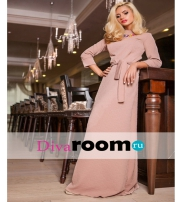 Divaroom Collection  2015