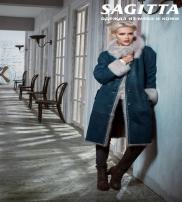 Sagitta Collection  2015