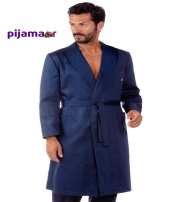 Pijama Collection  2014