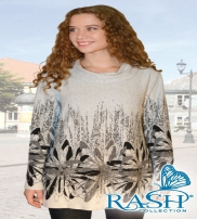 Rash Collection  2015
