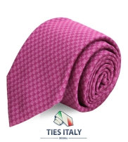 Ties Italy Collection  2015
