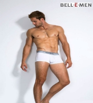 Belle Men Collection  2014