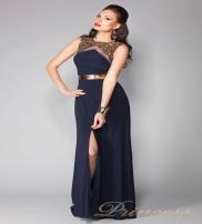 Princess Dress Collection  2014