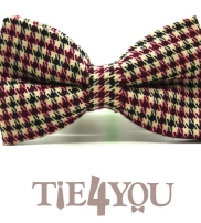 Tie4You Collection  2015