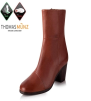 THOMAS MUNZ  Collection  2015