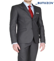 BUTUZOV Collection  2015