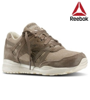 Reebok  Collection  2015