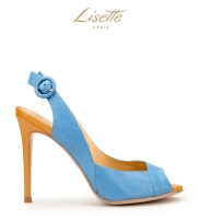 Lisette  Collection  2015