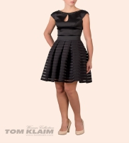TOM KLAIM Collection  2015