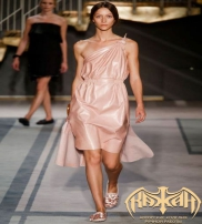 Art Kazhan Collection  2015