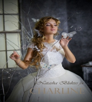 CHARLINE Collection  2015