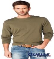 QUELLE Collection  2015