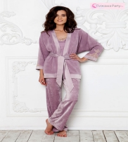 Pyjama-Party Collection  2014