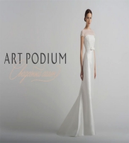 Art Podium Collection  2015