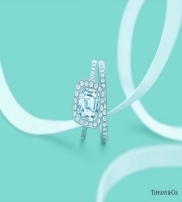 Tiffany & Co. Collection  2014