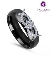 Valtera Collection  2015