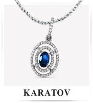 KARATOV Collection  2015