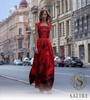 Salire.ru Collection  2016