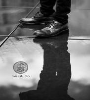 Mislistudio Collection  2016
