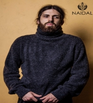 NAIDAL Collection Fall/Winter 2016