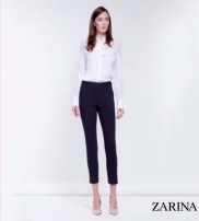 ZARINA Collection Fall/Winter 2016